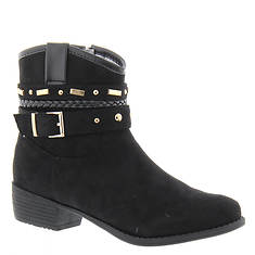 KensieGirl Buckle Boot KG20347 (Girls' Toddler-Youth)