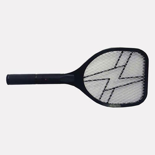Electronic Bug Zapper Racket