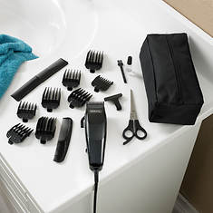 Wahl Sure Cut Haircutting Kit