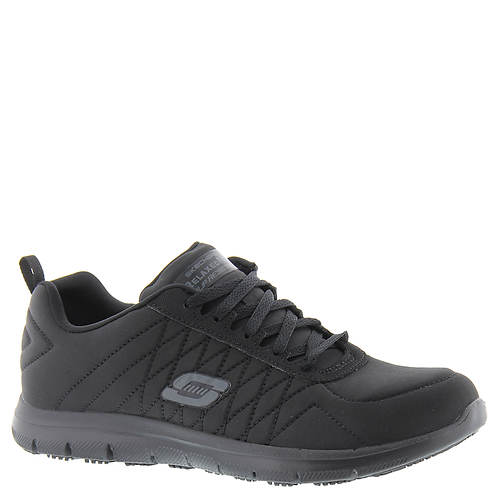 Skechers Work Ghenter-77204 (Women's)