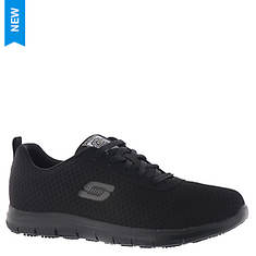 Skechers Work Ghenter-Bronaugh (Women's)