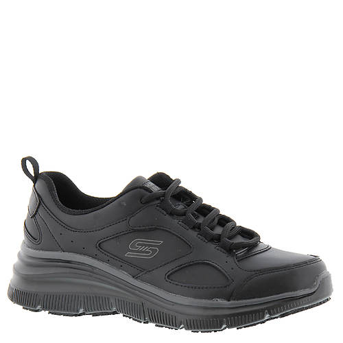 Skechers Work Carrolton-76604 (Women's)