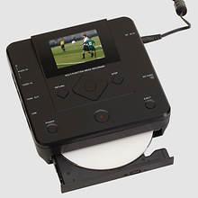 Encore Multi-Function Digital DVD Recorder