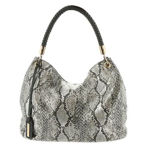 Mellow World Rogue Hobo Bag