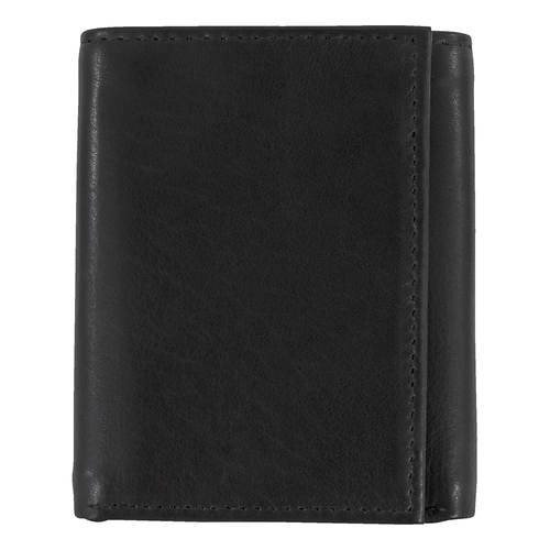 Status RFID Trifold Wallet