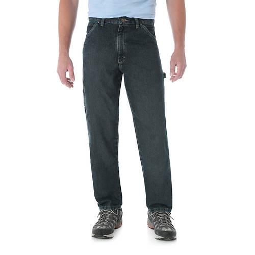 Wrangler Men's Carpenter Jeans