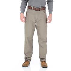 Wrangler RIGGS Workwear Men's Technician Pant