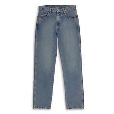 Wrangler Men's Classic Fit Jeans