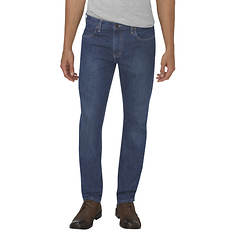 Dickies Men's Slim Taper 5-Pocket Jean
