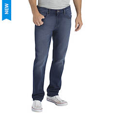 Dickies Men's Slim Taper 5-Pocket Jean