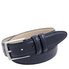 Stacy Adams Genuine Leather Belt 34mm