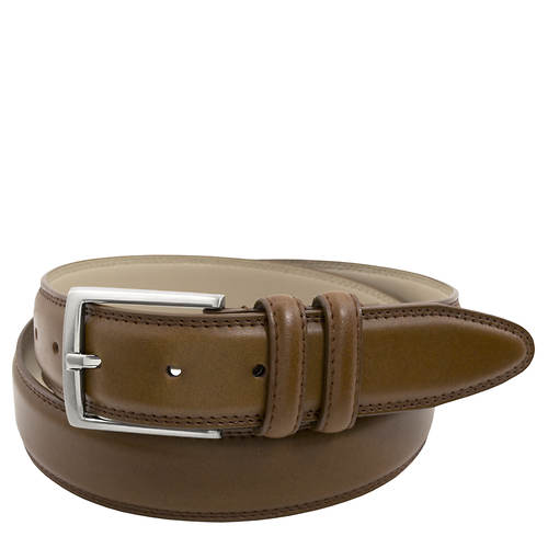 Stacy Adams Genuine Leather Belt 34mm