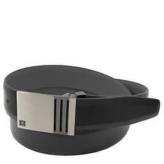Stacy Adams Plaque Buckle 35mm Belt