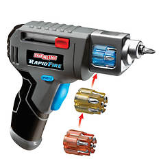 ChannelLock Rapid Fire 4.0 Drill/Driver