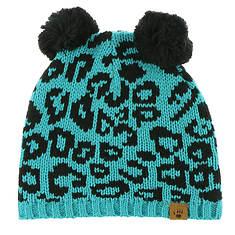 BEARPAW Youth Hat (Girls')