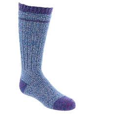 BEARPAW Super Soft Knee High Socks (Girls')