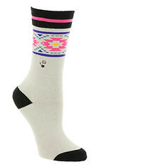 BEARPAW Full Terry Boot Socks (Girls')