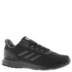 adidas Cosmic 2 SL (Men's)