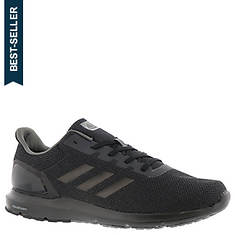 adidas Cosmic 2 SL (Men's)