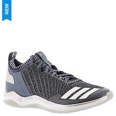 adidas Icon Trainer (Men's)