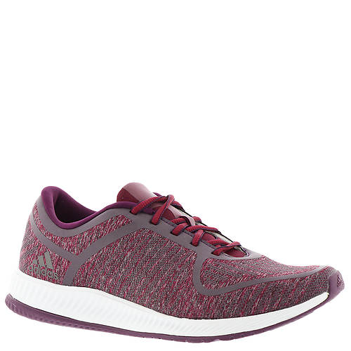 adidas Athletics Bounce (Women's)