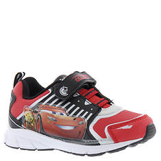 Disney Cars Sneaker CH16130 (Boys' Toddler)