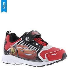 Disney Cars Sneaker CH16130 (Boys' Toddler)