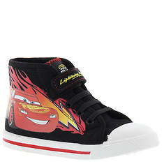 Disney Cars High Top CH4060 (Boys' Toddler)