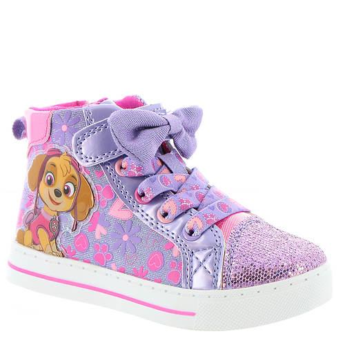 Nickelodeon Paw Patrol Sneaker CH9872 (Girls' Toddler)