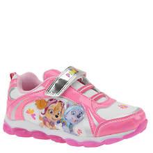 Nickelodeon Paw Patrol Sneaker CH2121 (Girls' Toddler)