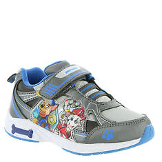 Nickelodeon Paw Patrol Sneaker CH7211 (Boys' Toddler)