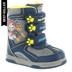 Nickelodeon Paw Patrol 3 Strap CH16162 (Boys' Toddler)