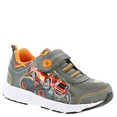 Nickelodeon Blaze Sneaker CH15685 (Boys' Toddler)