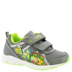 Nickelodeon Teenage Mutant Ninja Turtles Sneaker CH15975 (Boys' Toddler)