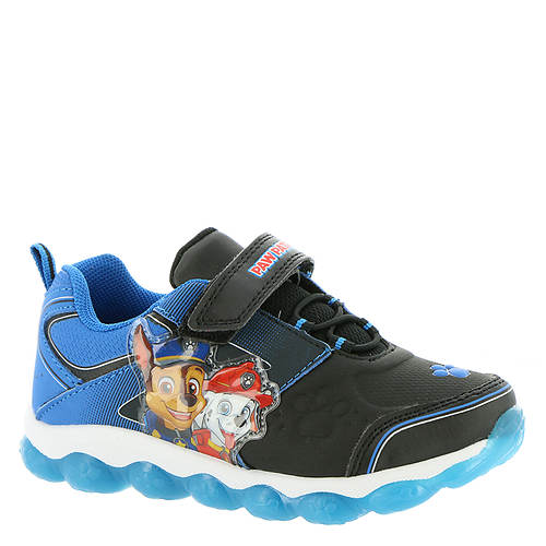 Nickelodeon Paw Patrol Sneaker CH16763 (Boys' Toddler)