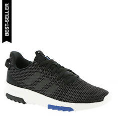 adidas Cloudfoam Racer TR K (Boys' Toddler-Youth)