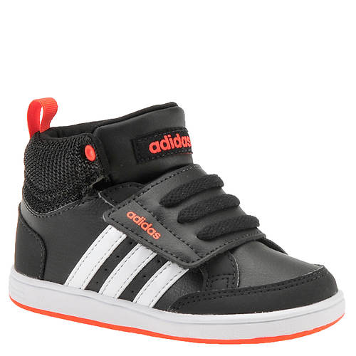 adidas Hoops Mid INF (Boys' Infant-Toddler)