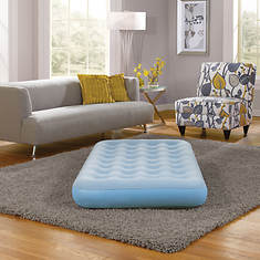 Deep Sleep Smartaire Air Mattress