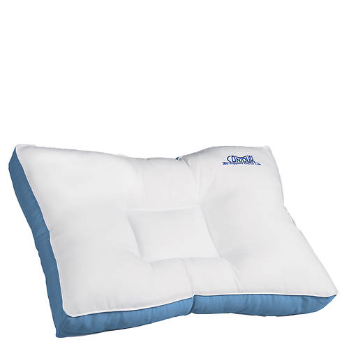 Contour OrthoFiber 2.0 Pillow