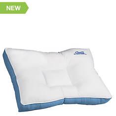 Contour OrthoFiber 2.0 Pillow
