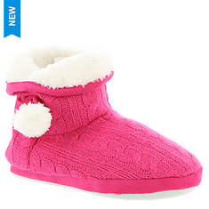 Stride Rite Charlotte (Girls' Toddler-Youth)