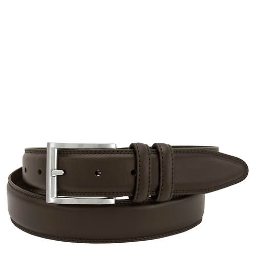Florsheim 32mm Leather Dress Belt