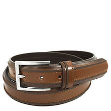 Florsheim 32mm Casual Leather Belt