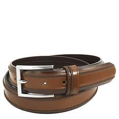 Florsheim 32mm Casual Leather Belt