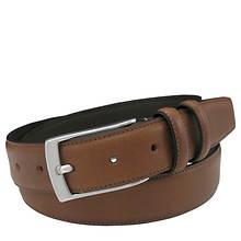 Florsheim 32mm Italian Leather Belt