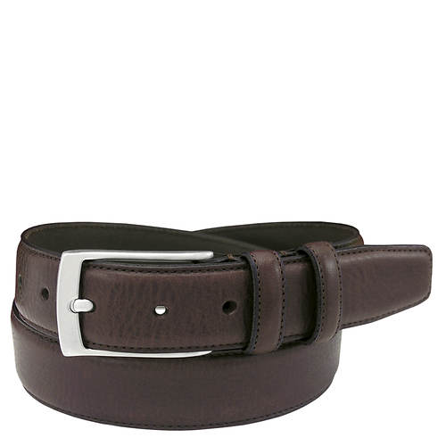 Florsheim 32mm Italian Leather Belt
