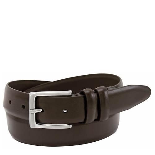 Florsheim 30mm Leather Dress Belt