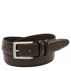Florsheim 30mm Leather Dress Belt