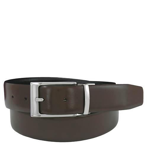 Florsheim 32mm Reversible Leather Belt