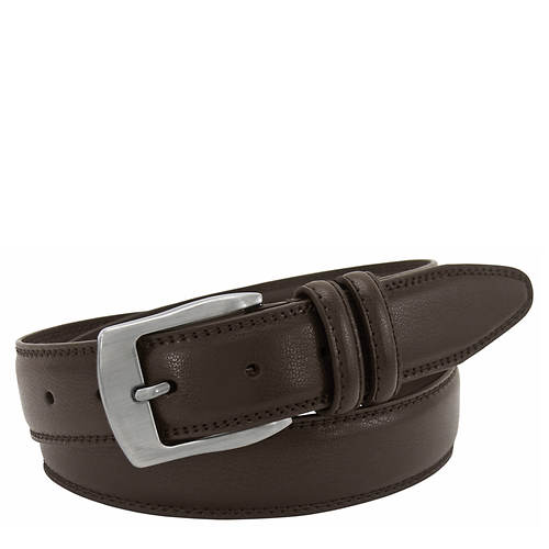 Florsheim 32mm Leather Belt